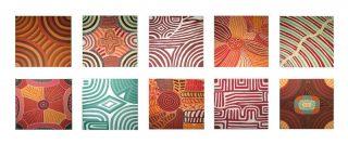 pittura-aborigena