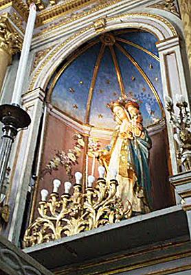 rosario-paysandu1