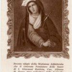 Madonna Addolorata Angri