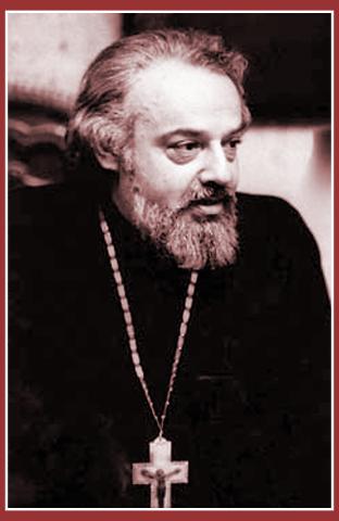 Padre Aleksandr Men4