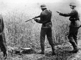 Soldati-tedeschi