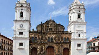santa-maria-la-antigua-panama basilica