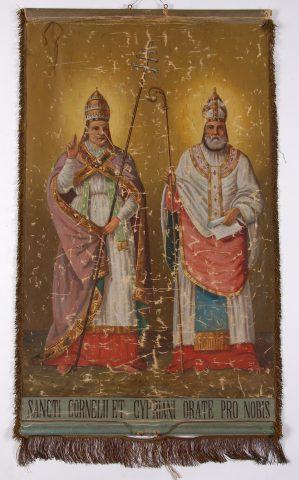 santi cornelio e cipriano2