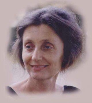 ANNALENA TONELLI5