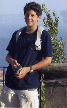 Carlo Acutis (3)