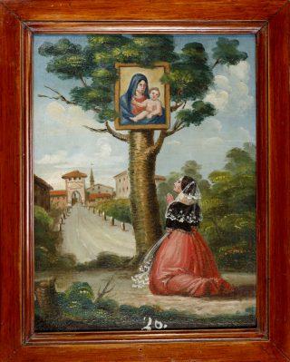 Madonna della Consolazione di Massalombarda1