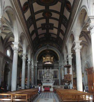 Madonna della Manna, Cortona1