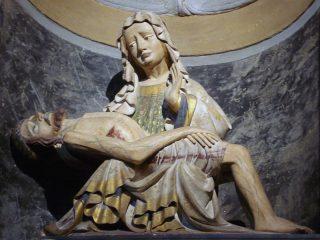 Madonna_del_pianto_-_duomo_di_cortona