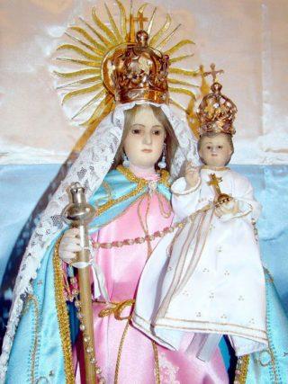 nuestra-senora-del-rosario-de-rio-blanco-y-paypaya1
