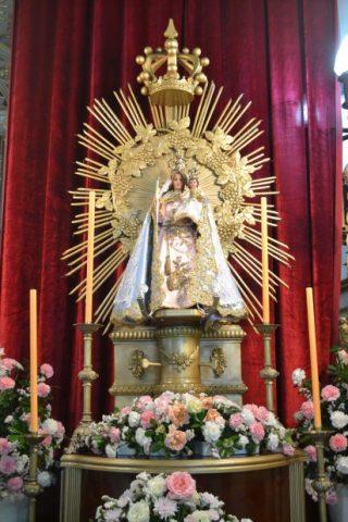 nuestra-senora-del-rosario-de-rio-blanco-y-paypaya4
