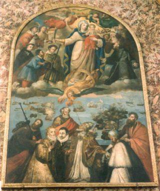 santa-maria-della-vittoria