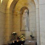 chiesa-degli-ostaggi-madonna