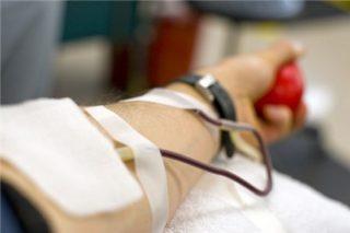 trasfusione.allergia