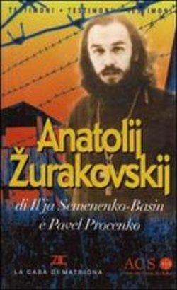anatolij-zurakovskij