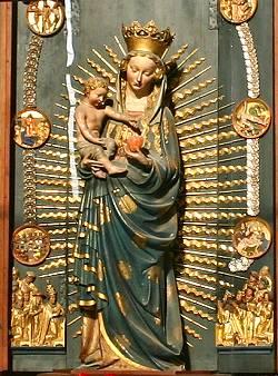 basilica-di-santa-maria-danzica1