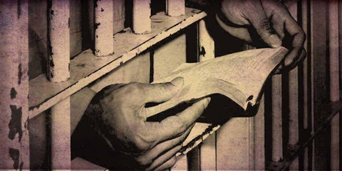 carcere-libro-2
