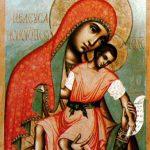 icona-della-madre-di-dio-misericordioso2