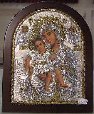 icona-della-madre-di-dio-misericordioso3
