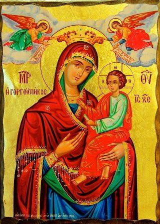 icona-della-madre-di-dio-pronta-ad-ascoltare