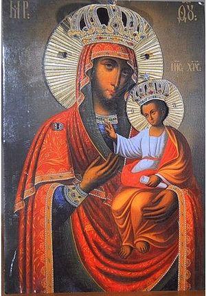 icona-della-madre-di-dio-pronta-ad-ascoltare3