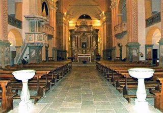 madonna-nera-di-tresivio-santuario