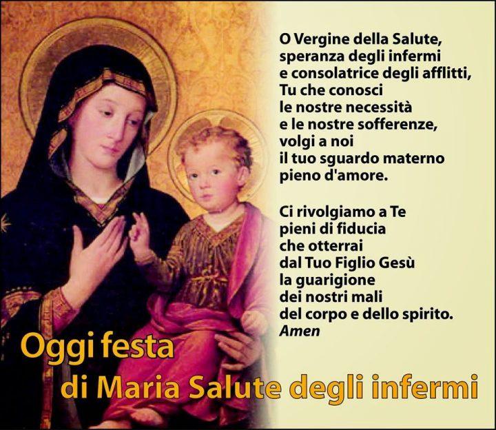 madonna-della-salute-preghiera