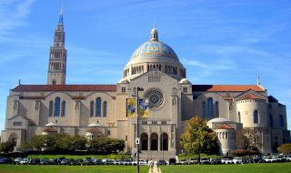 national-shrine-of-the-immaculate-conception
