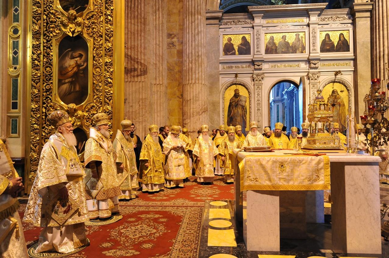 rappresentanti-della-chiesa-ortodossa-russa