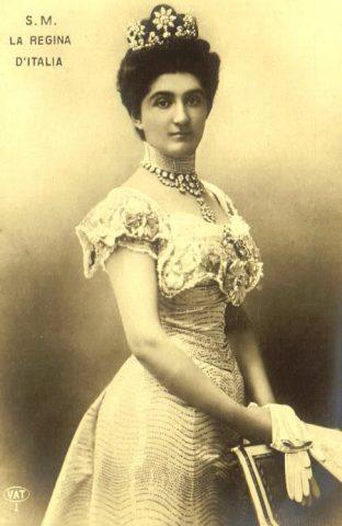 regina-elena-jelena-petrovic-njegos
