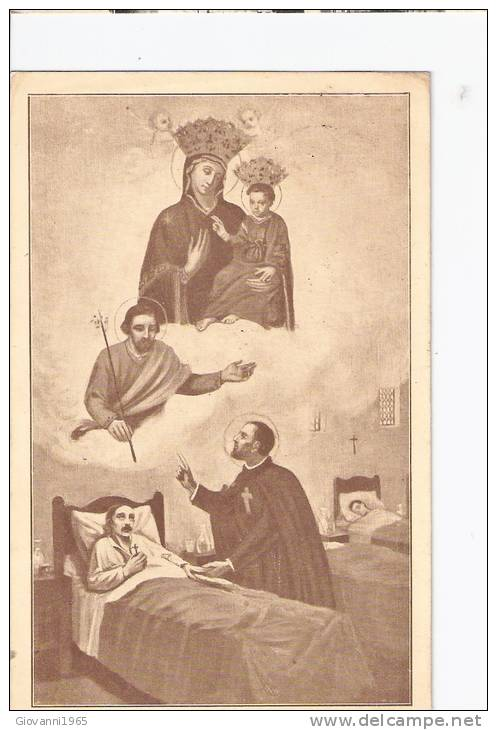 san-camillo-del-lellis-e-la-madonna-della-salute