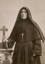 venerabile-margherita-del-santissimo-sacramento