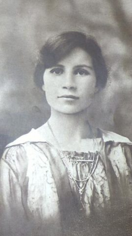angelina_lodico_albertini_1915