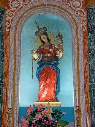 maria-ss-della-stella-rotondi1