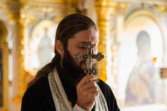 sacerdote-ortodosso
