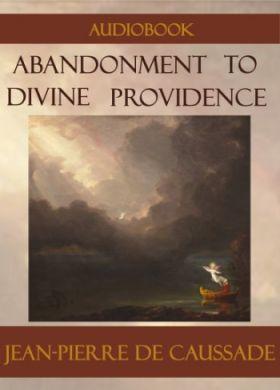 abbandono-alla-divina-provvidenza