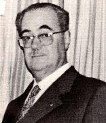 Antonio Mandolini