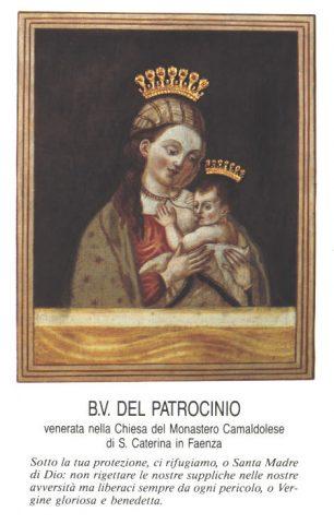 beata-vergine-del-patrocinio-di-faenza1