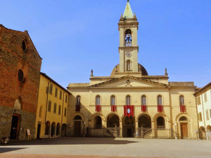 madonna-delle-grazie-san-giovanni-valdarno-basilica