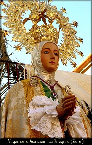 virgen-de-la-asuncion-elche
