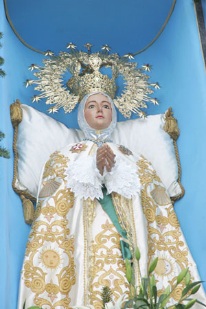 virgen-de-la-asuncion-elche1