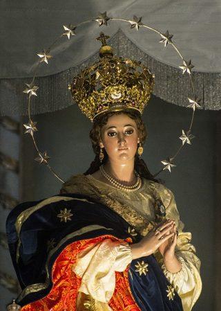 virgen-de-los-reyes-guatemala