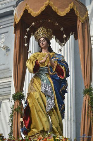 virgen-de-los-reyes-guatemala1
