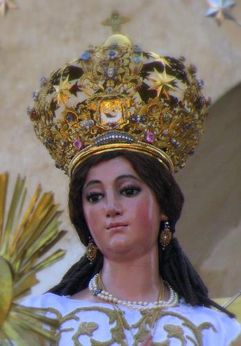 virgen-de-los-reyes-guatemala3