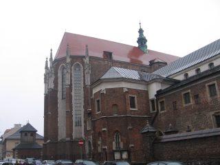 basilica-santa-caterina-polonia