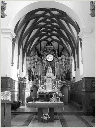 cappella-della-vergine-di-andocs