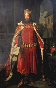 casimiro-iii-di-polonia-detto-il-grande