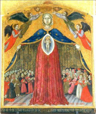 immagine-madonna-della-misericordia-arzilla