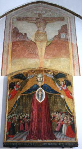madonna-della-misericordia-arzilla