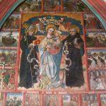 madre-di-dio-della-consolazione-polonia
