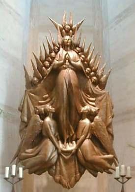 santa-maria-assunta-san-francisco